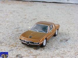 Прикрепленное изображение: Alfa Romeo Montreal_0-0.jpg