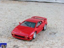 Прикрепленное изображение: Lotus Esprit V8_0-0.jpg