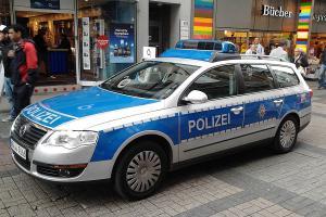 Прикрепленное изображение: Polic-7s.jpg