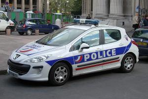 Прикрепленное изображение: Polic-6s.jpg