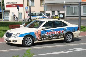 Прикрепленное изображение: Taxis.jpg