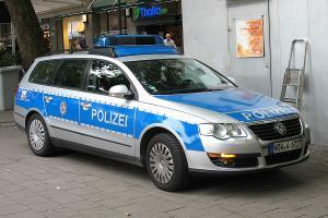 Прикрепленное изображение: Polic-1s.jpg