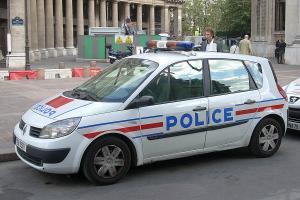 Прикрепленное изображение: Polic-5s.jpg