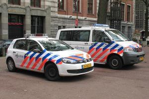 Прикрепленное изображение: Polic-3s.jpg