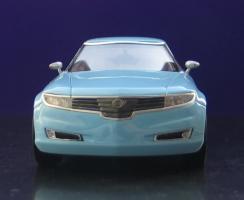 Прикрепленное изображение: Nissan Foria-03.jpg