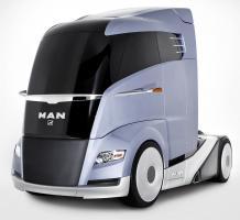 Прикрепленное изображение: MAN Concept S-001.jpg