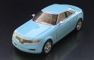 Прикрепленное изображение: Nissan Foria-01.jpg