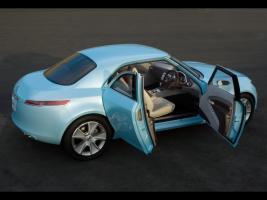 Прикрепленное изображение: Nissan_Foria-003.jpg