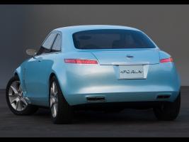 Прикрепленное изображение: Nissan_Foria-002.jpg
