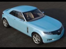 Прикрепленное изображение: Nissan_Foria-001.jpg