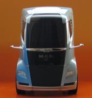 Прикрепленное изображение: MAN Concept S-03.jpg