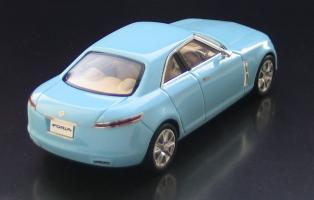 Прикрепленное изображение: Nissan Foria-02.jpg