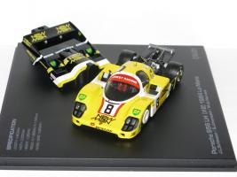 Прикрепленное изображение: Porsche 956L 009.JPG