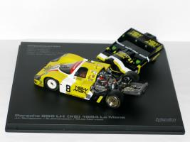 Прикрепленное изображение: Porsche 956L 008.JPG