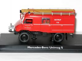 Прикрепленное изображение: Mercedes Benz Unimog U 404 S LF8 004.JPG