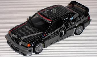 Прикрепленное изображение: Mercedes 190E 2.5-16V Evo I 1990.jpg