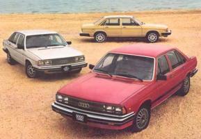Прикрепленное изображение: audi_5000_trio_1981.jpg