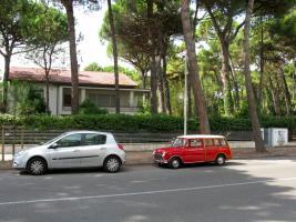 Прикрепленное изображение: Италия 2011 025.JPG