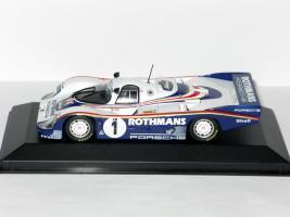 Прикрепленное изображение: Porsche 956L 003.JPG