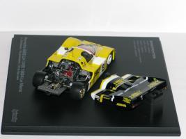 Прикрепленное изображение: Porsche 956L 007.JPG