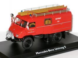 Прикрепленное изображение: Mercedes Benz Unimog U 404 S LF8 002.JPG