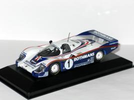 Прикрепленное изображение: Porsche 956L 002.JPG