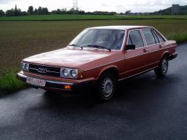 Прикрепленное изображение: Audi 5000.jpg
