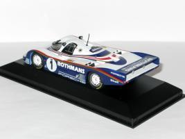 Прикрепленное изображение: Porsche 956L 004.JPG