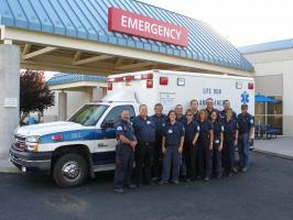 Прикрепленное изображение: Ambulance 5 2007.JPG