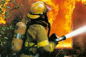 Прикрепленное изображение: fireman.jpg