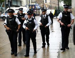 Прикрепленное изображение: police.jpg