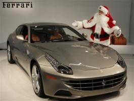 Прикрепленное изображение: Ferrari_FF_Neiman_Marcus-450x340.jpg