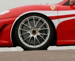 Прикрепленное изображение: Ferrari_f430_142-1024.jpg