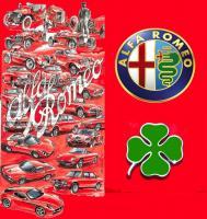 Прикрепленное изображение: Alfa-Romeo2.jpg