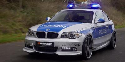 Прикрепленное изображение: BMW-123d-Coupe.jpg