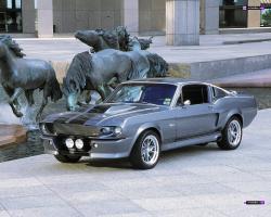 Прикрепленное изображение: Mustang_GT500_1967_30.jpg