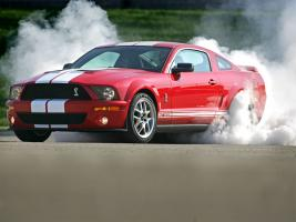 Прикрепленное изображение: 11 Ford.jpg