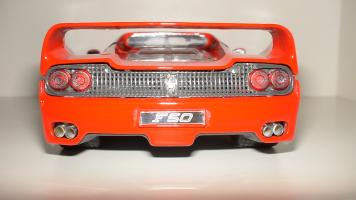 Прикрепленное изображение: DSC00405.JPG