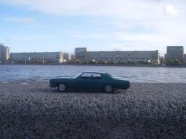 Прикрепленное изображение: Chevrolet Impala 1971 promo (3).jpg