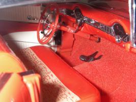 Прикрепленное изображение: Chevrolet Bel Air Sport Sedan 1956 (Precision Miniatures) (22).JPG