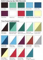 Прикрепленное изображение: Chevrolet 1956 color combinations.jpg