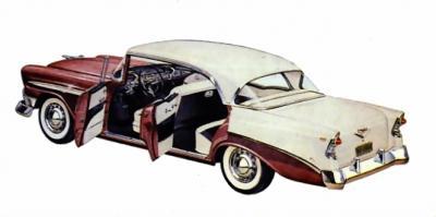 Прикрепленное изображение: Chevrolet Bel Air Sport Sedan 1956 (2).jpg