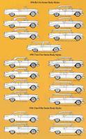 Прикрепленное изображение: Chevrolet 1956 models.jpg