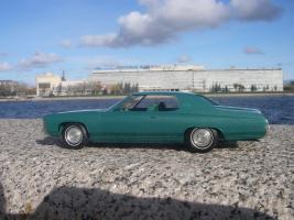 Прикрепленное изображение: Chevrolet Impala 1971 promo (8).jpg