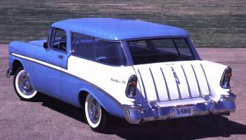 Прикрепленное изображение: Chevrolet Bel Air Nomad 1956 (2).jpg