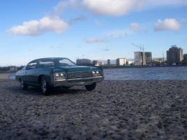 Прикрепленное изображение: Chevrolet Impala 1971 promo (4).jpg