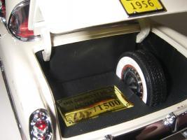 Прикрепленное изображение: Chevrolet Bel Air Sport Sedan 1956 (Precision Miniatures) (24).JPG
