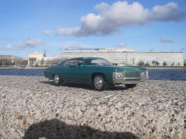 Прикрепленное изображение: Chevrolet Impala 1971 promo (7).jpg