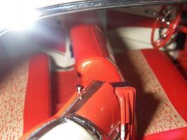 Прикрепленное изображение: Chevrolet Bel Air Sport Sedan 1956 (Precision Miniatures) (23).JPG