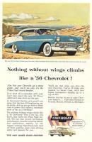 Прикрепленное изображение: Chevrolet 1956 advertisement.jpg